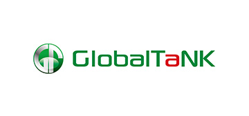 Global TaNK Co., Ltd.