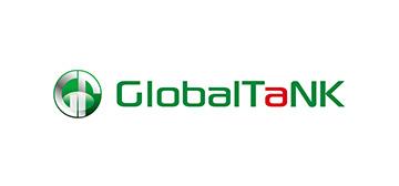 グローバル・タンク株式会社