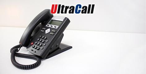 UltraCall