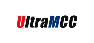 UltraMCC